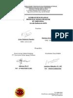 Proposal KP Pt. Smelting Rev2