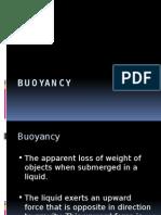 buoyancy-100806114902-phpapp02