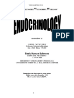 Endocrinology Supplement