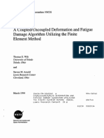 265714304-A-Coupled-Uncoupled-Deformation-and-Fatigue-Damage-Algorithm-Utilizing-the-Finite-Element-Method-pdf.pdf