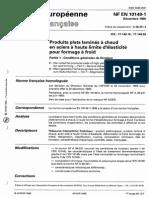 284163354-EN-10149-1.pdf