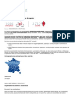 Commerce-et-maintenance-de-cycles.pdf