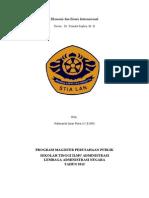 Chapture 9 Resume (Rahmanda Iman Putra_15.e.008_MPP).pdf