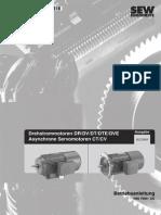 1447323043?v=1 sew eurodrive wiring diagrams break conventional fire alarm sew eurodrive wiring diagram at gsmx.co