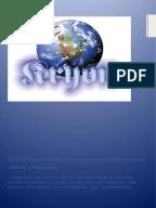 Derecho Romano Marta Morineau Iduarte Ebook Download