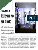 1011112 La Verdad CG- Picardo y Feetham Sí Debaten en Vivo y en Directo p. 8