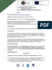 Carta de Presentación.servICIOS 2