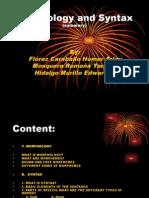 copiademorphologyandsyntaxsummary-090514083104-phpapp02.ppt