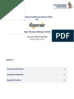Slides_AnalystPresentation051115.pdf