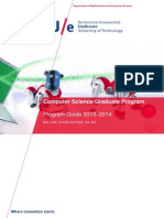 ProgramGuide GraduateProgram CS 2013 2014