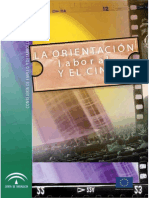 La orientación laboral y el cine.pdf