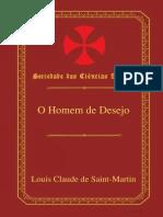 O_Homem_de_Desejo (1)