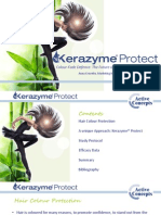 Kerazyme® Protect