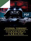Sw Dark Side