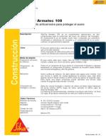 SikaTop_Armatec_108_PDS-1