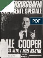 L'autobiografia dell'agente speciale Dale Cooper.pdf