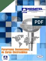 FOLLETO_PDCE_ MEGATEL
