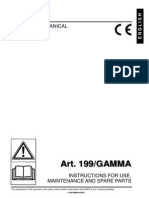 199-GAMMAINGL199GAMMAES003