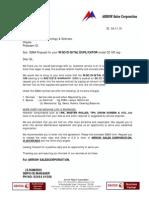 SSMA.pdf