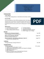 osborn resume 2015 docx