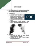 7. Cakul Diagnostic Radiology