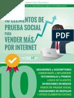 los-10-elementos-de-prueba-social-en-internet[www.tribuemprendedor.com].pdf