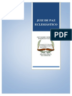 8_JUIZ_DE_PAZ_ECLESIASTICO.pdf
