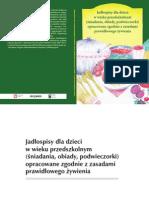 Polzdrow Jadlospis 20120522 Zal2