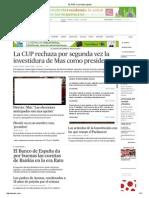 EL PAÍS_12_11_15