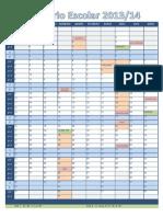 calendarioescolar_2012_2013