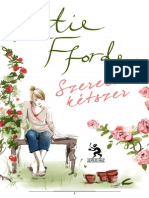 KatieFforde-SzerelemKetszer.pdf