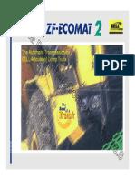 ZFEcomat_35p.pptneevia