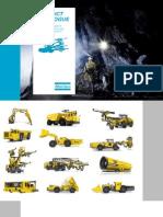 URE Product Catalogue