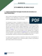 Impacto-Ambiental ucv