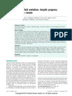 398_Amniotic Fluid Embolism