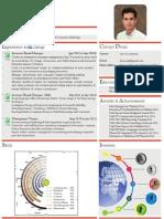 associate brand manager.pdf