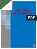 1. M Calculo de AGUA Y UBS