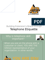 Telephone Etiquette_For_Secretaries-1.ppt