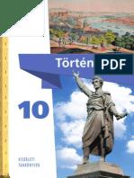 FI-504011001 Tortenelem 10 Tankonyv Web