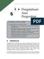 20140724084729_Topik 6 Pengetahuan Asas Pergerakan