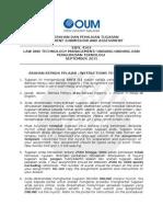 EBTL4103 Law & Technology Management Assignment