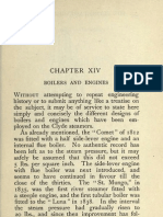 Clyde Passenger Steamer - 10 - Pages 321 - 365