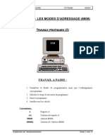 Systemes Microprorammes