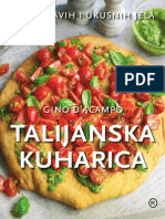 Talijanska+kuharica+web