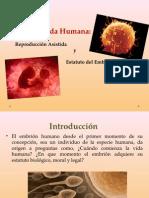 Presentacion Bioetica Modificada (1)