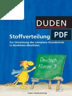 2322.pdf