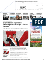 El presidente regional de Áncash ganará más que Ollanta Humala _ Áncash _ Peru _ El Comercio Peru.pdf
