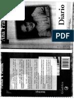El Diario de Ana Frank $75 anillado.pdf