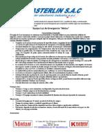 08608135.pdf