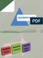 Mapas-mentais - português
